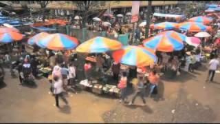 TEDxJakarta - Irwan Ahmett - Urban Play
