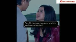 Video Status WhatsApp 30 detik | status wa baper | story wa romantis!! | baper status wa