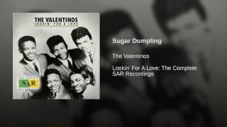 Sugar Dumpling