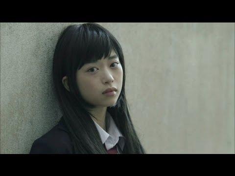 7!! -この広い空の下で (Seven Oops - Kono Hiroi Sorano Shitade)short ver.