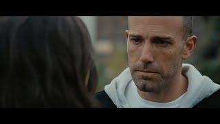 The Town / Hırsızlar Şehri (2010) Türkçe Altyazılı 1. Fragman - Ben Affleck, Jeremy Renner