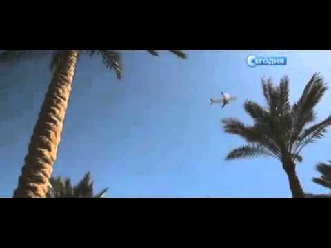Ростуризм: Турцию и Египет не откроют для туристов в 2016 году