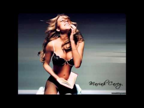 Mariah Carey - Touched My Body RINGTONE