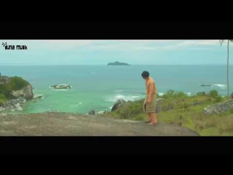 ANJI -'MENUNGGU KAMU'(OST Sejuba) (Lyric And Video