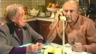 сериал Вивиана 41 серия
