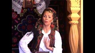 Ramona Ciceoan - Multe face omu-n lume