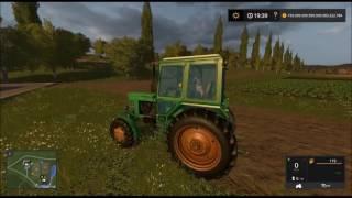 Link: https://www.modhoster.de/mods/mtz-82--44 http://www.modhub.us/farming-simulator-2017-mods/mtz-82-v1-0-1/