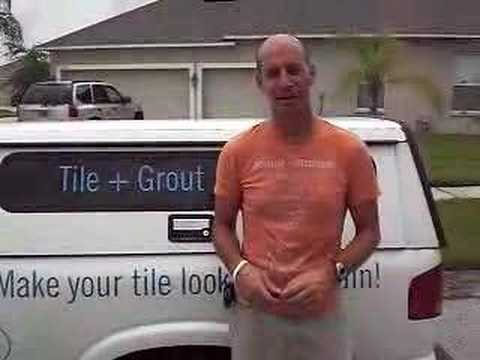 Tile grout cleaning business youtube tile grout cleaning business ppazfo