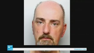 السجن المؤبد لتوماس مير قاتل النائبة البريطانية جو كوكس