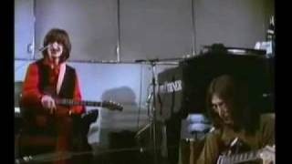 The Beatles -Let It Be.flv
