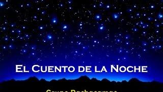 EL CUENTO DE LA NOCHE / Grupo Pachacamac