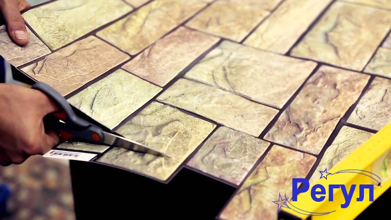 Продажа кирпича, пеноблоков и бетона одесса. В сервисе объявлений olx. Ua одесса легко и быстро можно купить бетон и пеноблоки б/у. Покупай только лучшие материалы для ремонта и строительства на olx. Ua!