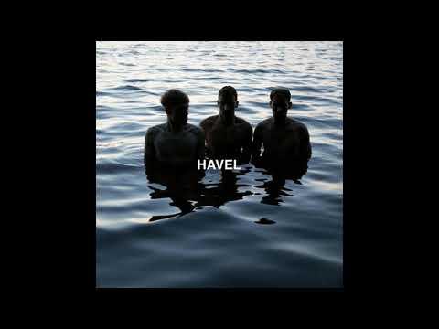 FJAAK – Havel (Full Album 2018)