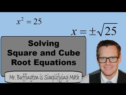Solve Sums About Algebra?