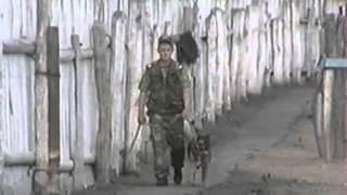 Смотреть клип Андрей Климнюк - Родина