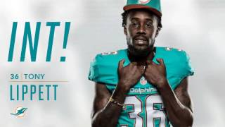 305 miamyooo miami dolphins 4 life just win baby miami dolphins snipers defense(9)