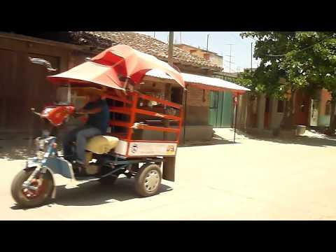 Mujeres Buscando Pareja De Puerto Rico ● Pagina Para Encontrar Pareja En Oaxaca de YouTube · Duración:  1 minutos 11 segundos