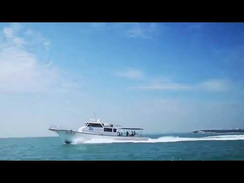 NEW BUILD - 19.8m Commercial Fishing Vessel (Listing ID: 1260)