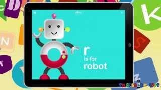 Video ABC Phonics Video learn abc Interactive Alphabet Ipad App Review Preschool Kindergarten kids song download MP3, 3GP, MP4, WEBM, AVI, FLV Juli 2018