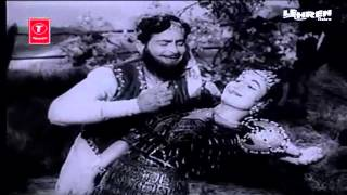 Do Ustad:Kahlee Dil Ka Makaan : Full Length Song