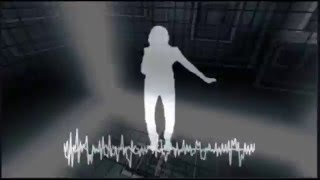 B-boy Reezo feat. elSKemp - Da Freestyler (2014)