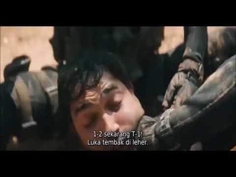 nonton-film-aksi-terbaru-2019-subtitle-indonesia