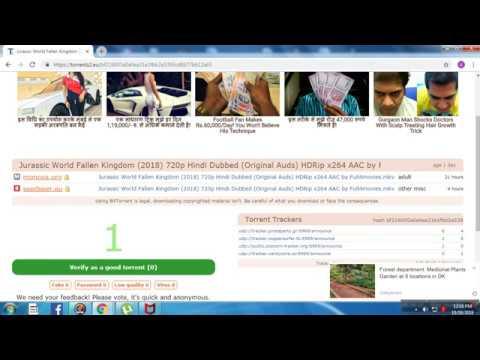 how to download movie from you torrentz, torrentz download movie