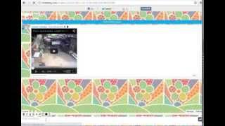 IOS OS   IOS   Customize chat IOS Crea tu propio chat en vivo - Chatwing