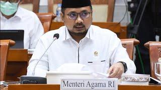 Pemerintah Indonesia Resmi Tak Berangkatkan Jemaah Haji 2021