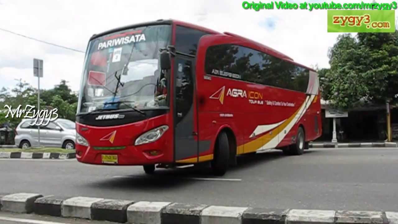 Mercedes benz hino tour bus jetbus hd legacy agra icon for Mercedes benz tour bus