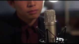 [Official MV] Ừ Thì - Hoàng Hà