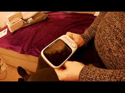 video-baby-monitor-vb603-from-banggood