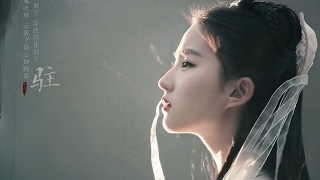 The Best Chinese Music - सर्वश्रेष्ठ चीनी संगीत - Leo Music