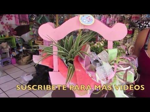 Videos naturales de mama delgado
