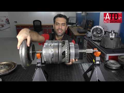 torque-converter-in-automatic-transmission-gearbox