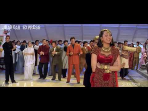 Hindi hits songs 19902000