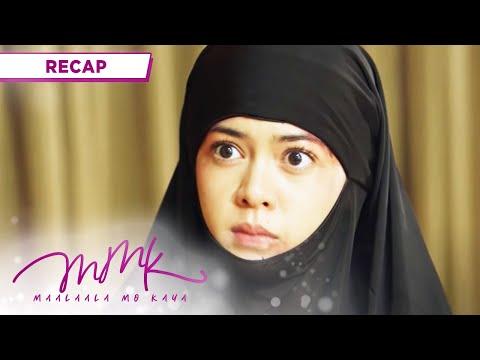 Tubig (Sarah's Life Story)   Maalaala Mo Kaya Recap