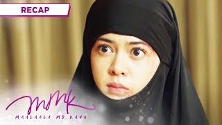 Tubig (Sarah's Life Story) | Maalaala Mo Kaya Recap