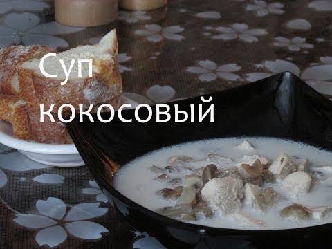 Энциклопедия рыб > Гренадер