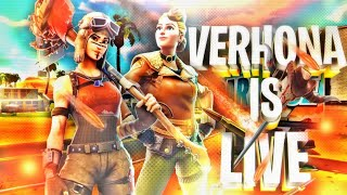 MEJOR FORTNITE SKINS LOCKER y SKIN REVIEWS!! ¡95+ SKINS! ¡MUCHAS PIELES, PICKAXES, BLINGS DE VUELTA!