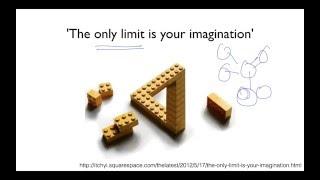 lec10-4: 레고처럼 넷트웍 모듈을 마음껏 쌓아 보자