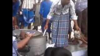 107 -th pasumpon muthuramalinga thevar jeyanthi