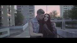 The Script - Millionaires Official Music Video