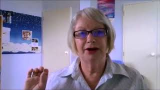 Alien Abductee Explains How to Fly a UFO -Suzy Hansen With Grant Cameron