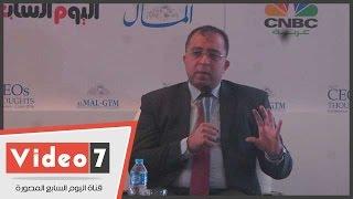 وزير التخطيط: مصر من أوائل الدول التى وضعت خطة التنمية المستدامة 2030