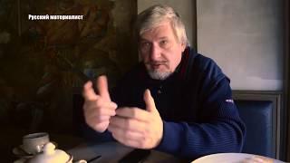 Человеческий организм в 35 лет природа снимает с гарантии   Сергей Савельев