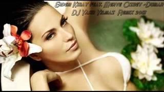 (Erdem Kınay feat. Merve Özbey -Duman) (DJ Yasin Yılmaz  Remix 2013)