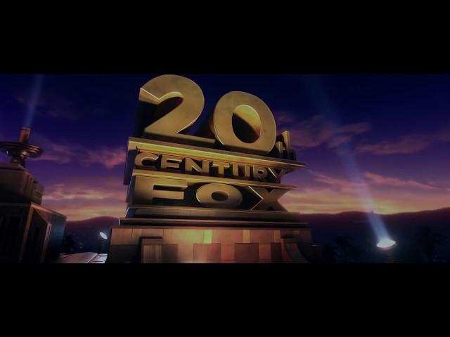 Red Sparrow [Official Trailer] - Điệp vụ Chim Sẻ Đỏ Vietsub 2018  HD 20th Century FOX