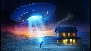10 Most Shocking Secret Space Programs