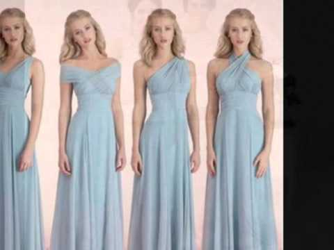 2016 New Arrival Cheap Bridesmaid Dresses For Sale